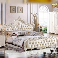 kids bedroom furniture sets cheap modern bedroom furniture set with prices bed China factory direct wholesale