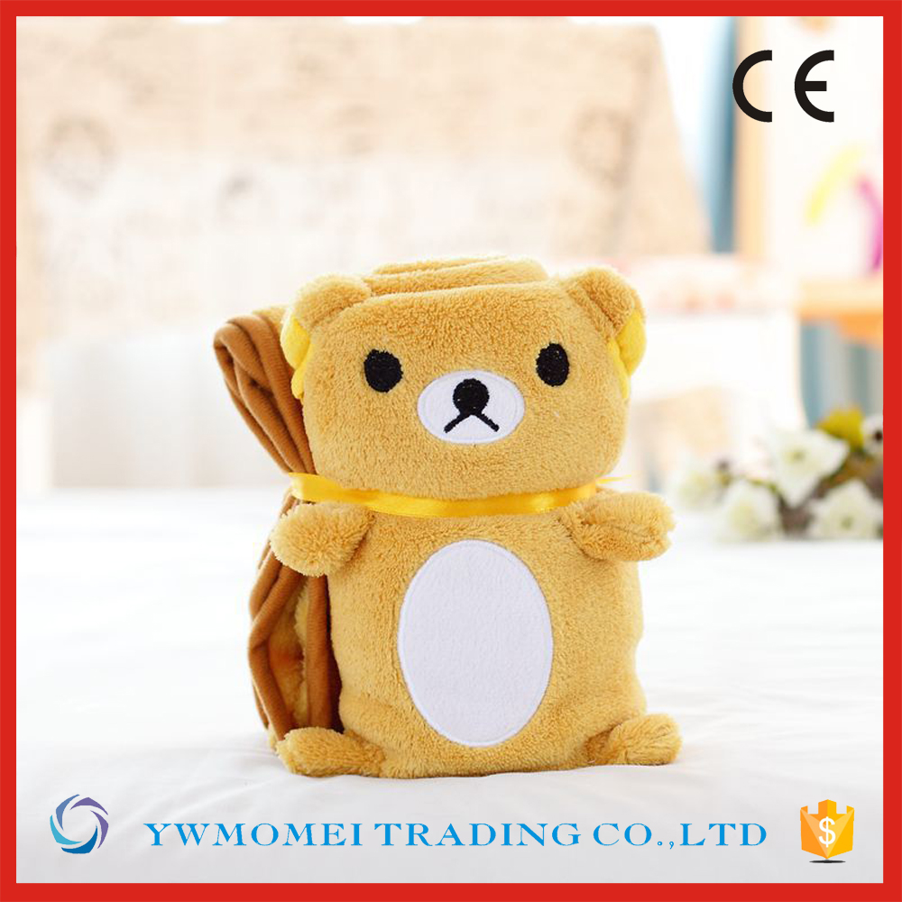 baby soft toy blankets christmas baby soft touch blankets