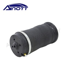 Assembly Air Spring Rear for <strong>W164</strong> ML350 Airmatic Shock Absorber Spring 1643200225 1643200625 1643200925