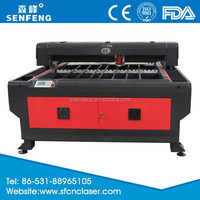 nonmetal laser cutting thin sheet metal italy belt transmission