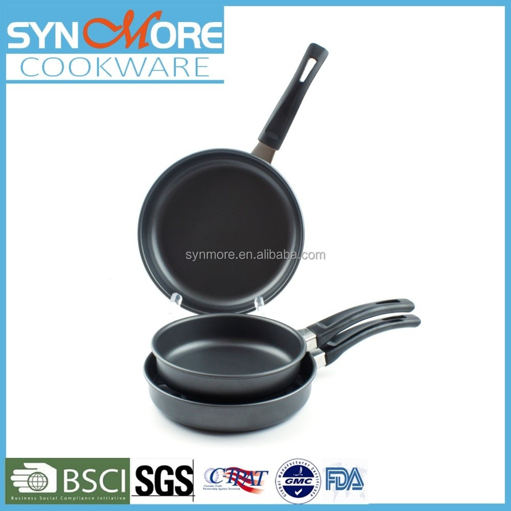 Wholesale China Products Kitchenware And Cookware