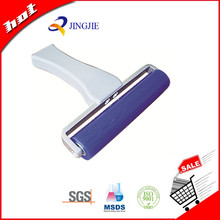Dust Removal Washable Silicon Roller