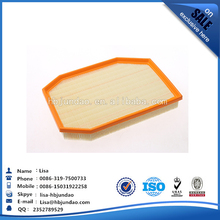 Air filter cloth FOR BMW air purifier filter 13717590597