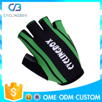 Good Looking Amp High Quality Cyclingbox