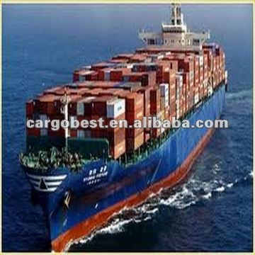 shipping service from guangzhou to BERBERA,SOMALIA