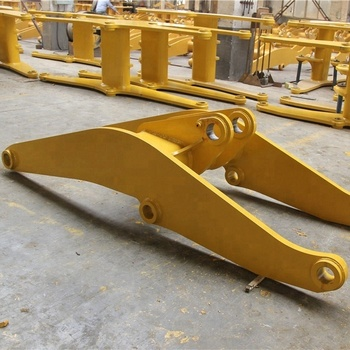 High quality hydraulic lift Arm boom arm