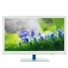 Full HD HDMI 27 Inch Computer LED Monitor With 3 Years Warranty