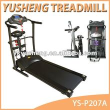 electric family treadmill sports equipment