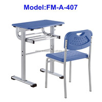 Modern design school furniture for sale