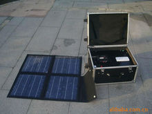 200w solar power system for small homes with high quality for wholesale Favorites Compare