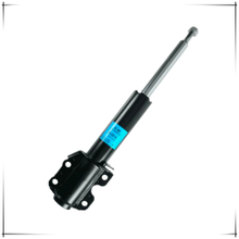 Shock Absorber Prices For Mercedes-Benz Sprinter 3-t BOX Front Alex OEM: 9013201530/9013201830