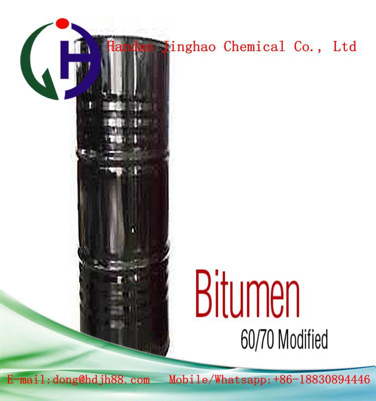 High Quality modified Bitumen 60 70 for cheapest price