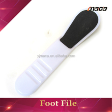 FF1124 Hot sell new design foot file callus dead skin rasp removal