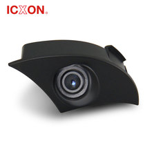 Best Quality 420 TV Waterproof CMD Car Rear View Camera