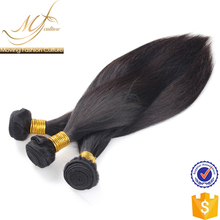 Wholesale Great lengths hair extension