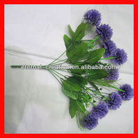 Wholesale alibaba buy artificial flowers
