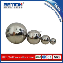 4mm stainless steel balls