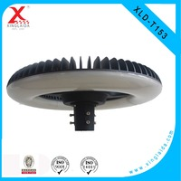 4m landscape zhejiang factory hot selling led post top light