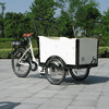 3 wheel motor tricycle