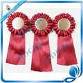 cloth rosettes
