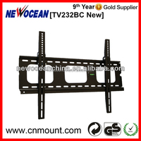 Tilt : +15~ -15 degrees tv wall mount stands Plasma LCD -- TV232BC