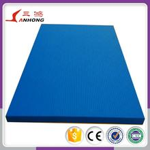 quality management taekwondo material grappling dummy
