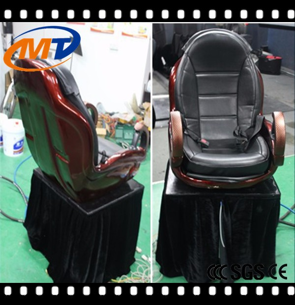 luxury 2/6/ 9 seats 5d cinema interactive theater 5d 7d 9d 12d xd cinema equipment manufacturer