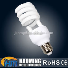 Rugged appearance specialty restaurant cheap cfl tube