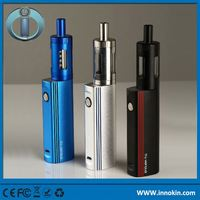 Innokin 2000mAh ego Endura T22 electronic cigarette the best