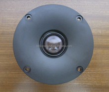 Classical 3 Inch Tweeter Speaker Manufacturer Price