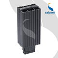Saip Cabinet Use Temperature Adjustment Heater Element