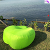 New Upgrade Heart Shaped Inflatable Lazy