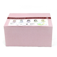 Customized special packaging paper box