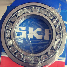 Cylindrical Roller bearing SKF bearing skf china bearing NU228