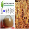 Dong Quai Extract Angelica Extract Ligustilide CAS No.4431-01-0