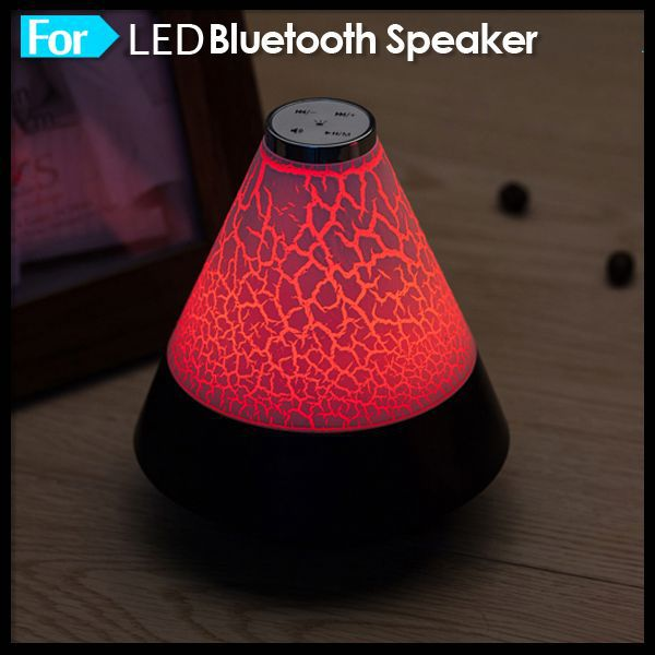 China Cheap Anker Cubic Alibaba Bluetooth Speaker