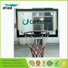 Good price best quality mini wall mounting basketball board system
