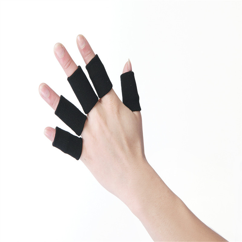 Finger protection04.jpg