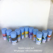 300ML automatic dispenser air fresher