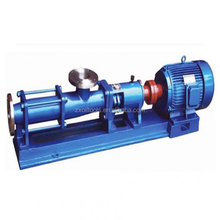 2018 screw pumps for oil field from china supplier
