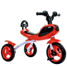 triciclo kids baby tricycle