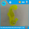 China Wholesale Sticky Foot Toys And