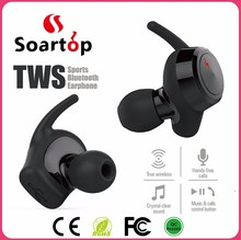Bluetooth Headphone Earphones Mini Earphones bluetooth for Huawei Mate 9/9 pro