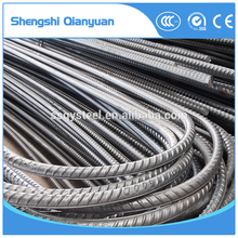 hrb500 iron rod 16mm price, standard rebar length