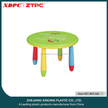 Custom High Quality children mini furniture