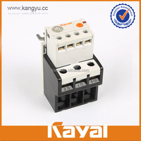 Made in China GTH-40 compressor overload relay