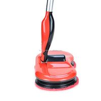 Shopping online websites, spin mop spin mop parts, wireless electric mop with telescopic pole