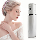 Portable Device practical nano Spray Dry Oil Spray Moisturizing Facial Skin and promote Absorption and Moisturizing Water Rechar