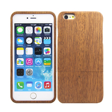 alibaba express turkey blank real wood phone case for iphone 6 plus