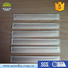 Hot selling food certificated 110x5x1mm wood stirrer for USA warehouse stock